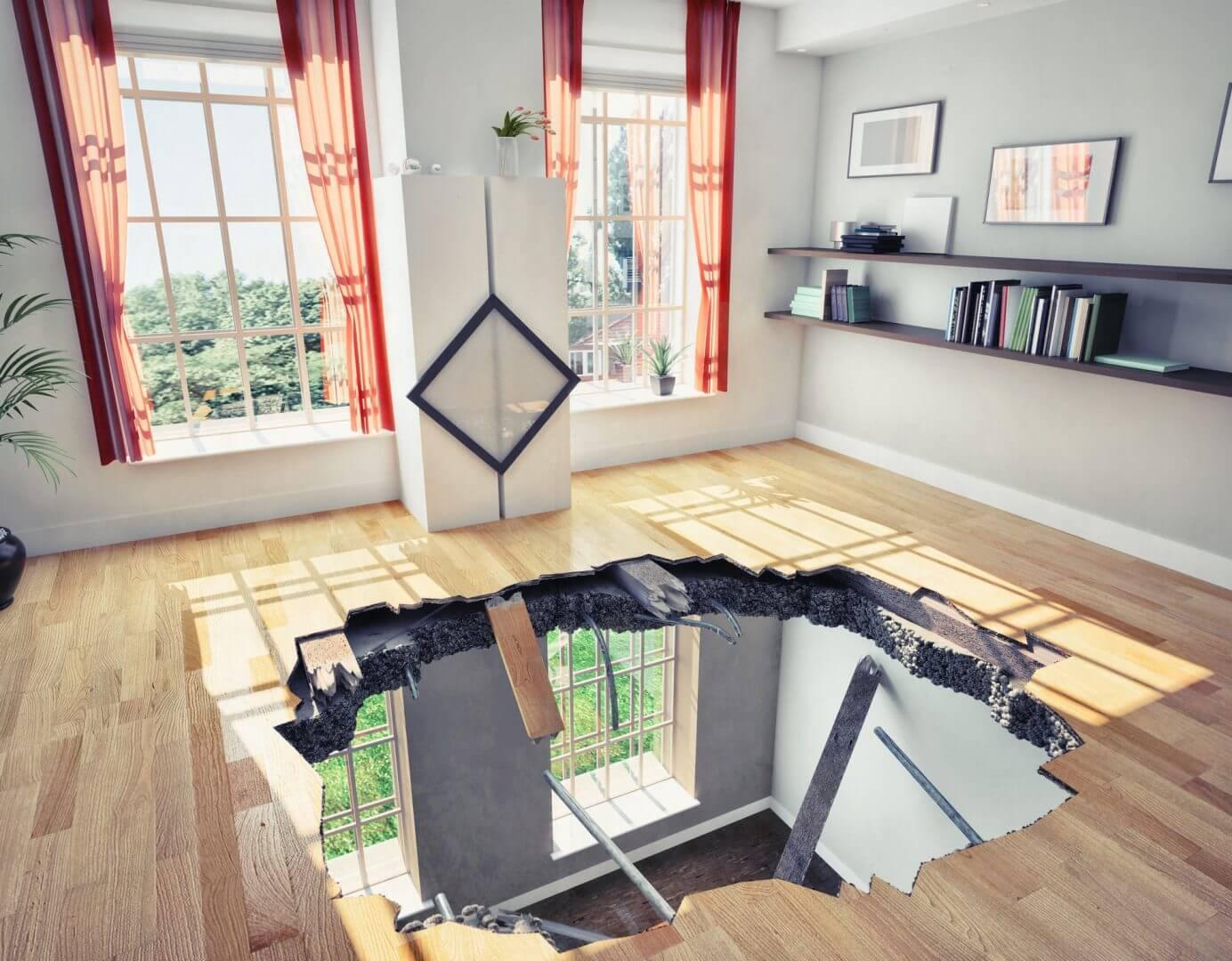 Zakres i suma ubezpieczenia mieszkania