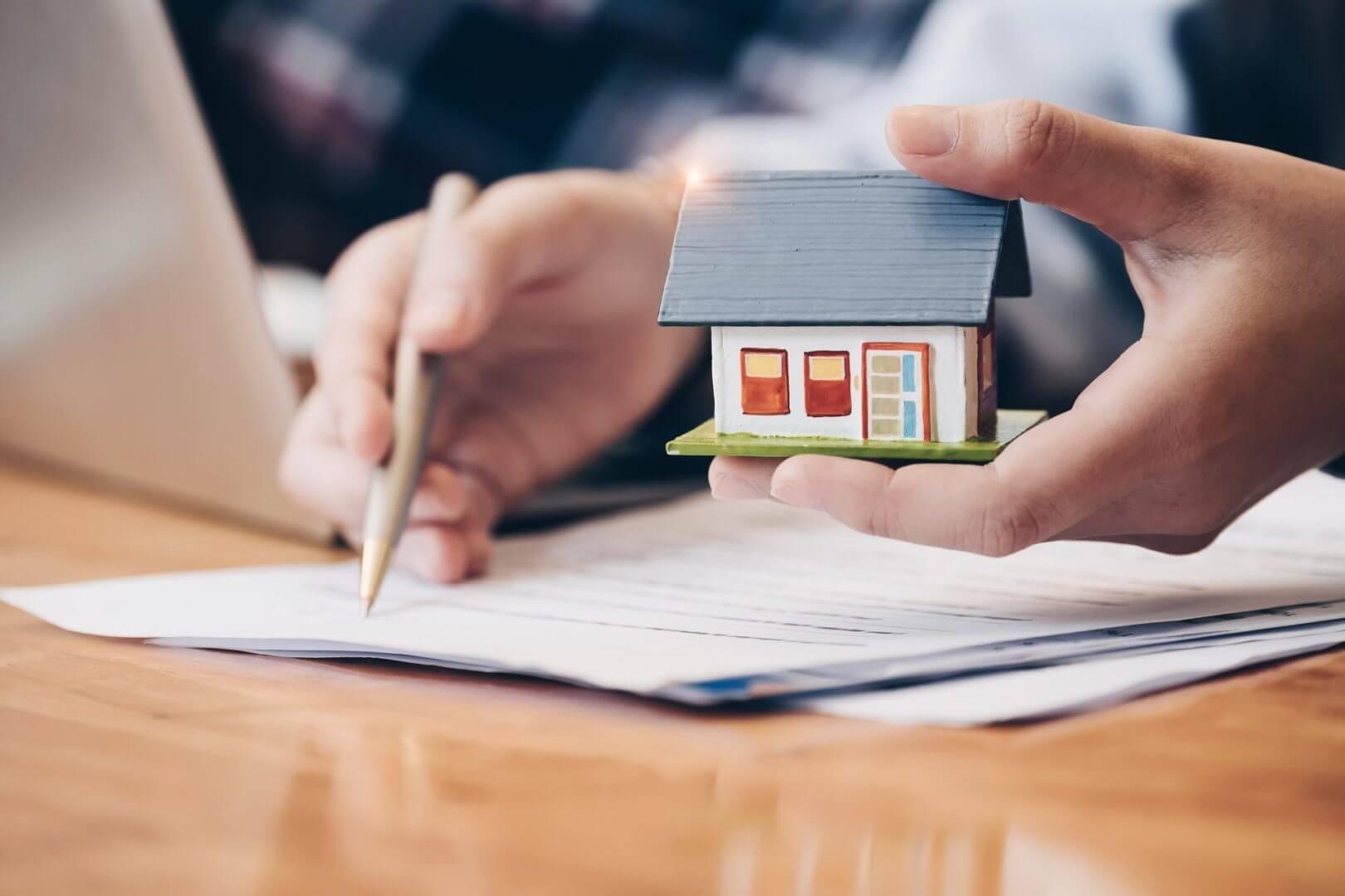 Ubezpieczenie mieszkania – na co musisz zwrócić uwagę?