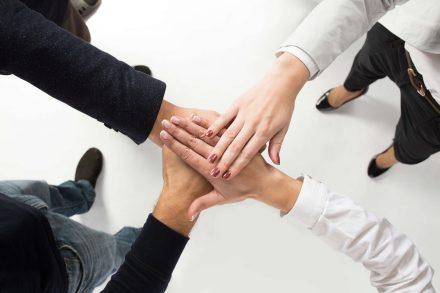 Towarzystwo Ubezpieczeń Wzajemnych – co musisz wiedzieć?