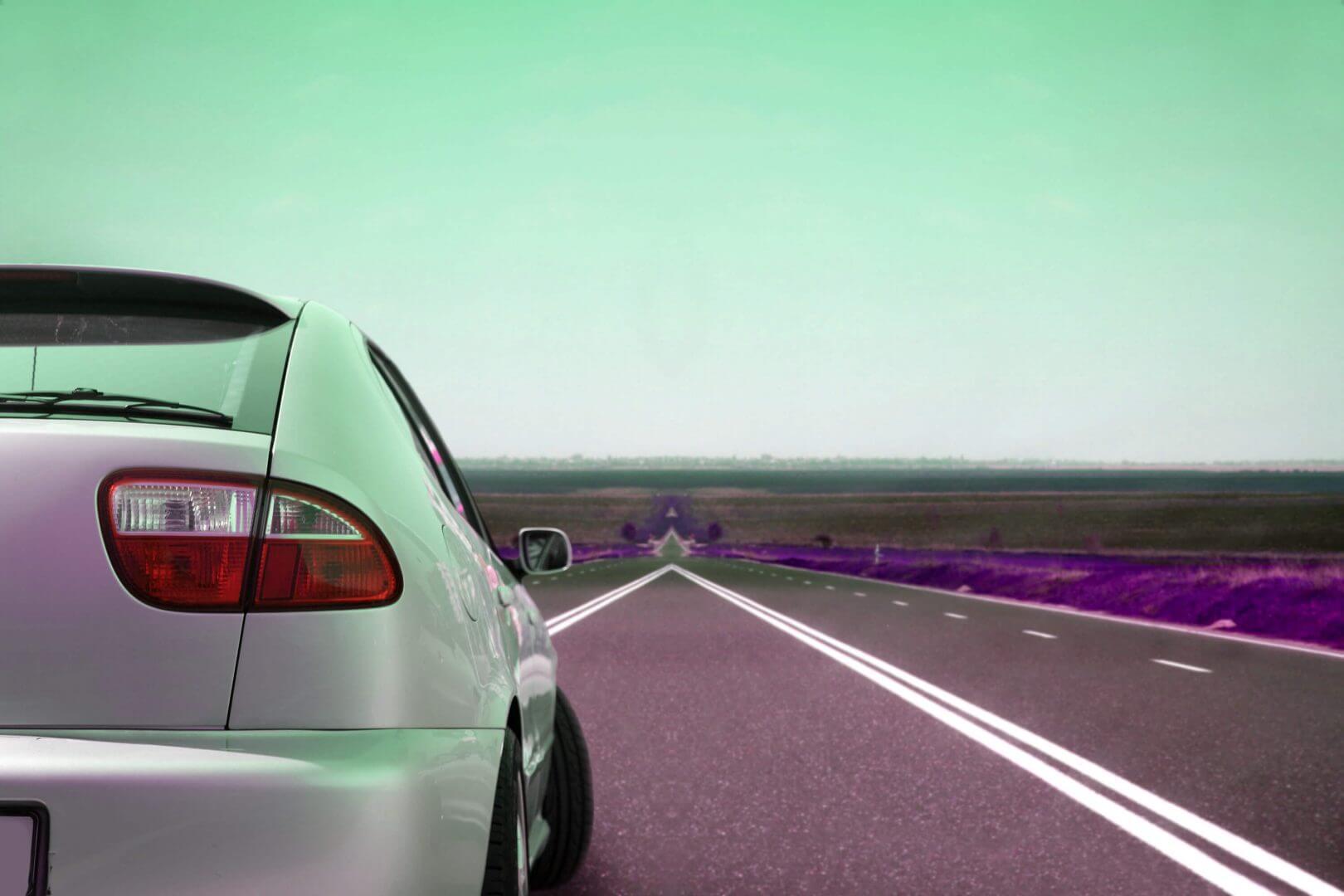 Na co zwrócić uwagę wybierając ubezpieczenie AC dla starego samochodu?