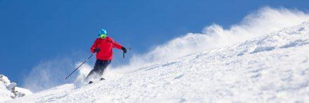 Świeradów Zdrój – narty i snowboard w sezonie 2019/2020