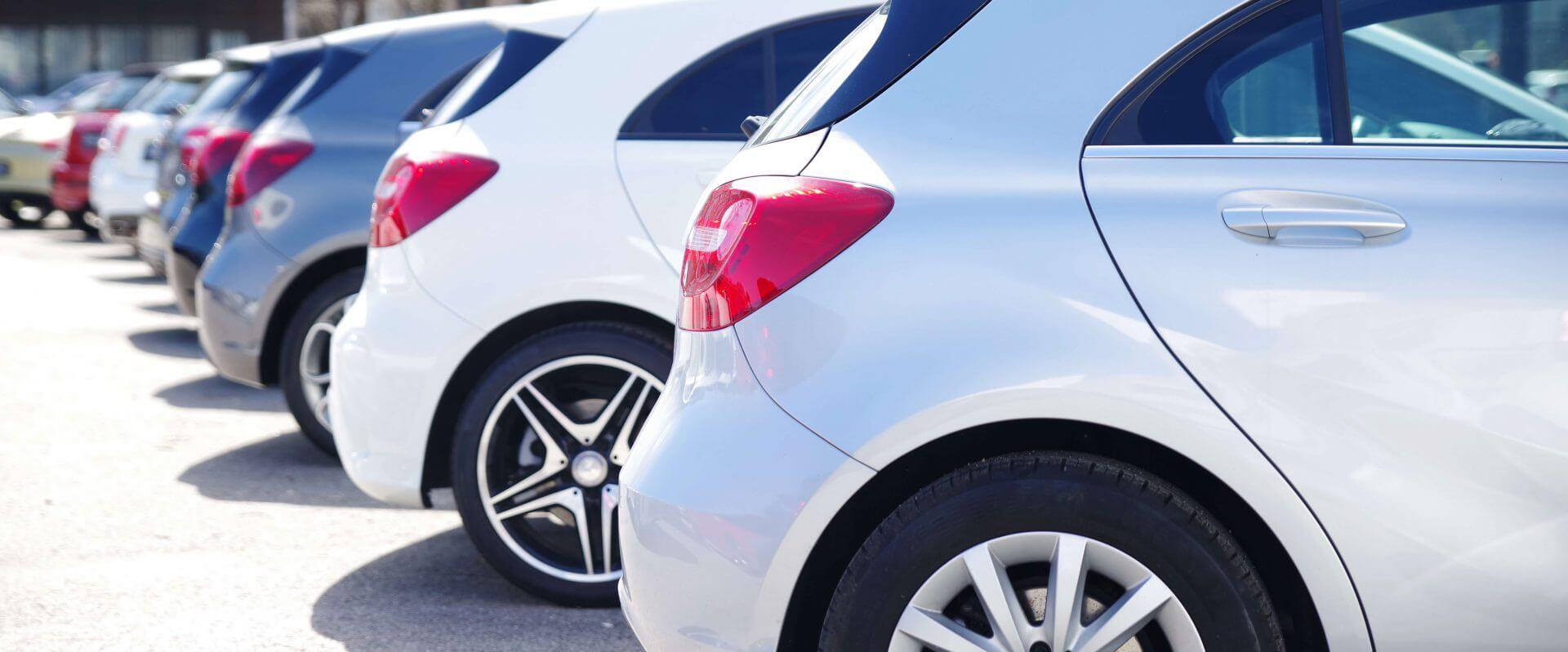 Które samochody muszą być ubezpieczone?