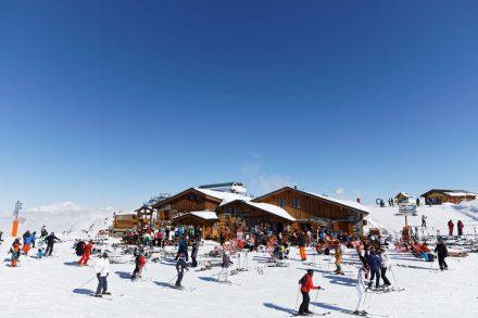 Narty Austria – sprawdź, jak zorganizować taki wyjazd!
