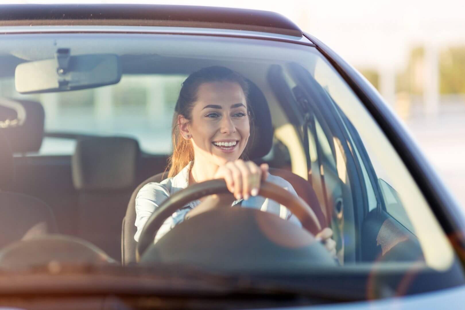 czasowe wycofanie pojazdu z ruchu