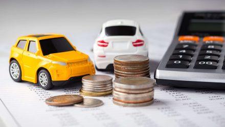 Wycena samochodu przy wypłacaniu ubezpieczenia – co warto wiedzieć?