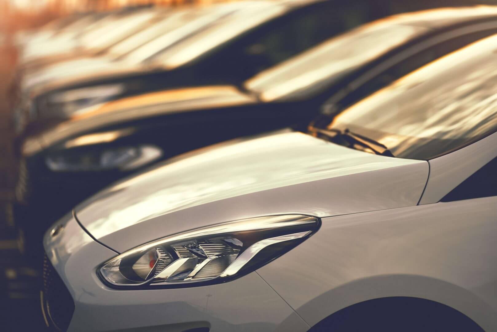 Auta z najtańszym ubezpieczeniem – co oprócz marki ma znaczenie? Wyjaśniamy!