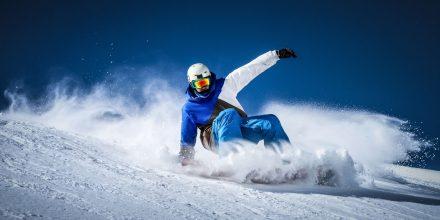 Wyjazd na narty: Trzepowo – idealne miejsce dla rodzin!
