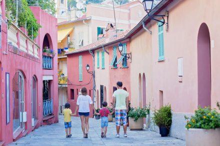 Jakie wybrać ubezpieczenie na wyjazd do Francji?