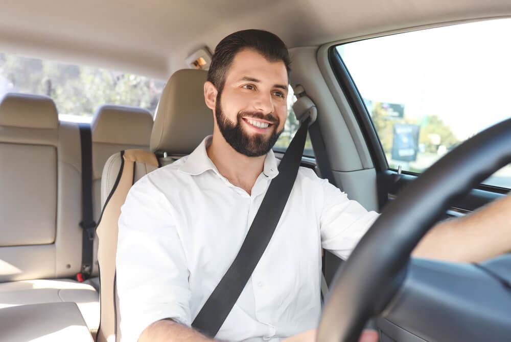 zwyżka w ubezpieczeniu oc dla młodych kierowców