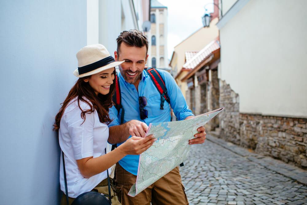 Jak wybrać polisę ubezpieczeniową na wakacje