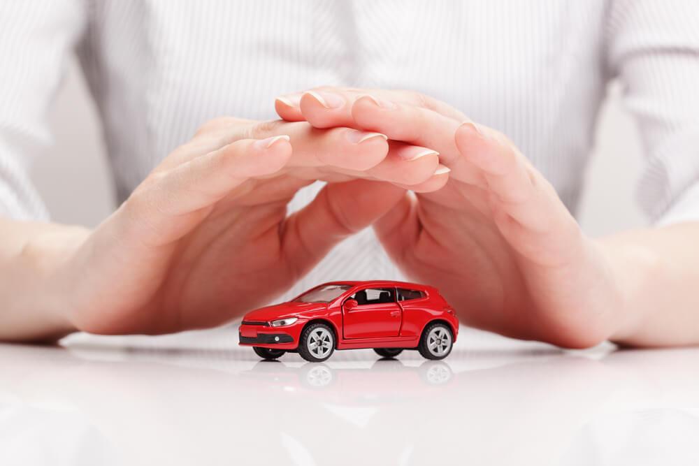 Kiedy możesz liczyć na zwrot składki ubezpieczenia?