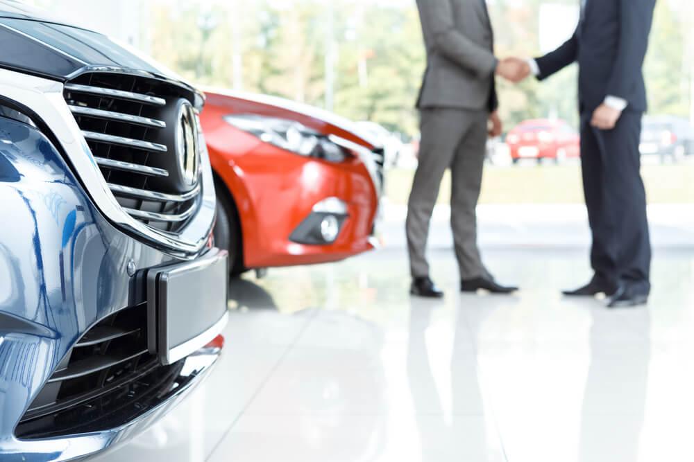 Leasing na samochód – co powinieneś wiedzieć?