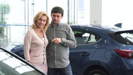 Podatek od kupna samochodu – sprawdź koszt, termin i procedury
