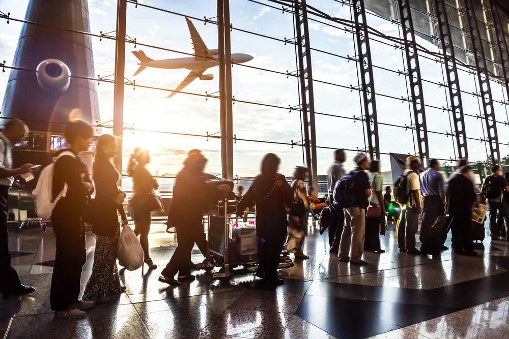 Ranking ubezpieczeń turystycznych w liniach lotniczych LOT, Ryanair, WizzAir, Lufthansa, British Airways