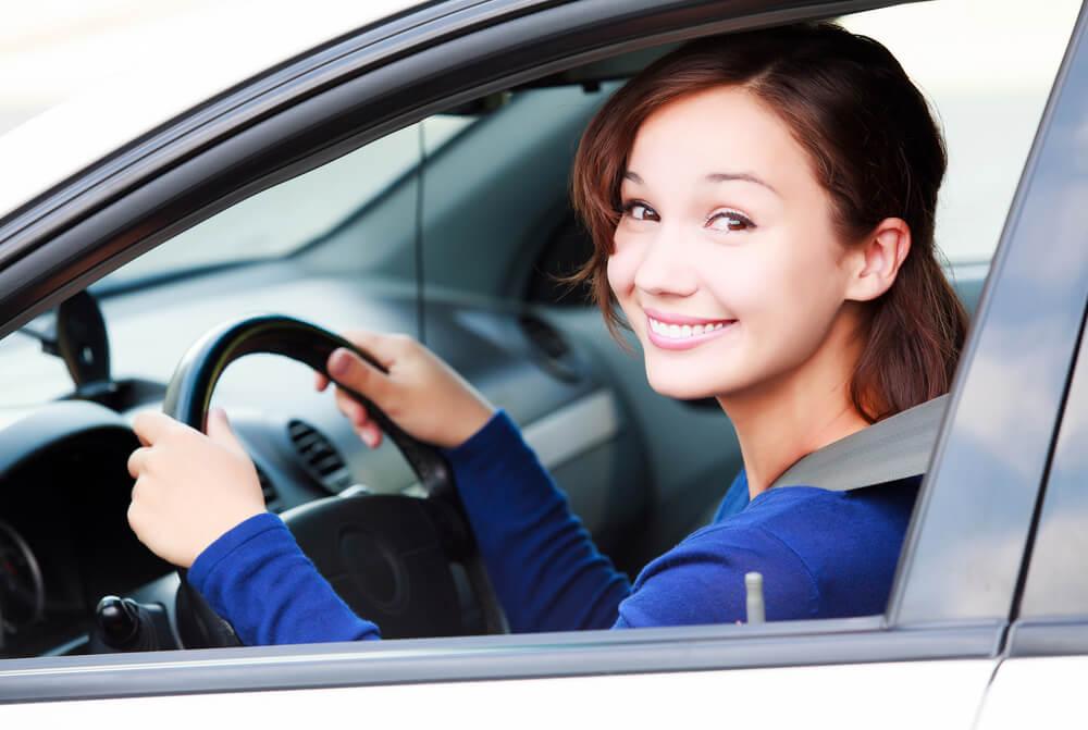 Rodzice jako współwłaściciele samochodu – kiedy warto?