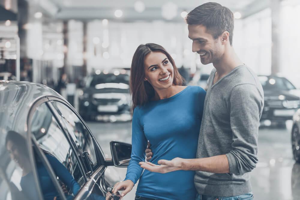 Sprzedaż samochodu – formalności, które trzeba wykonać w 2021