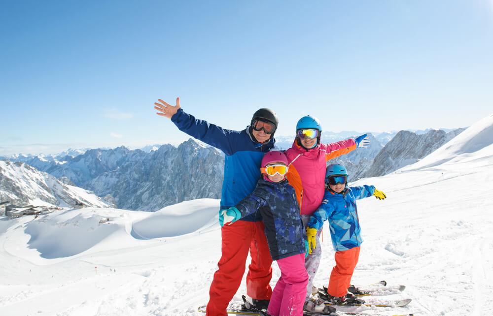 ubezpieczenie narciarskie oc