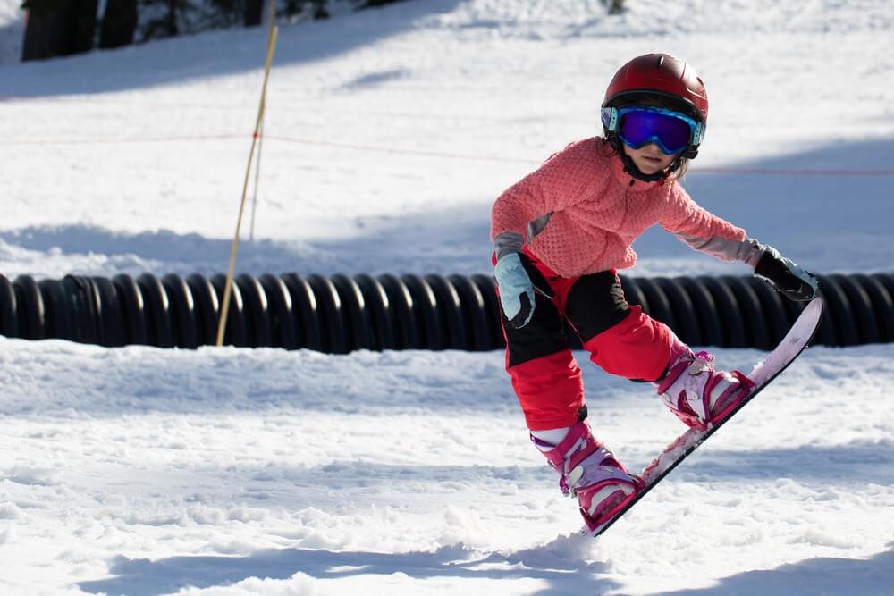 wyjazd na narty ubezpieczenie