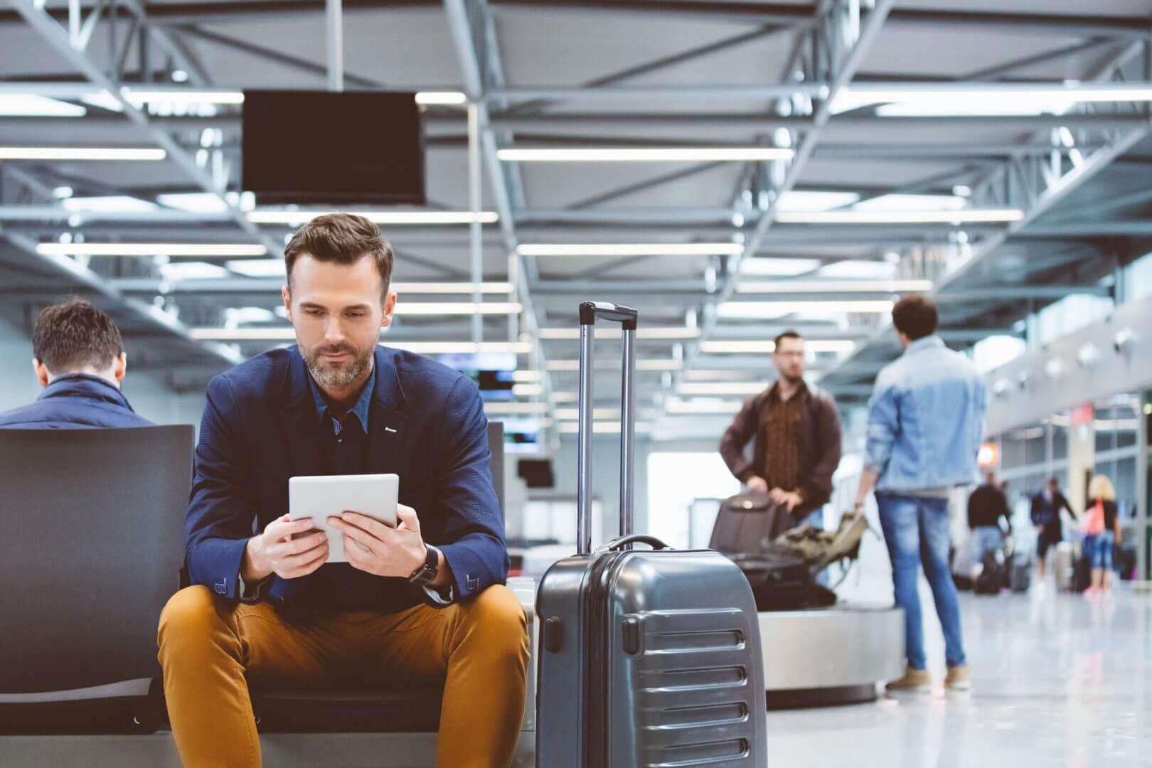 Ubezpieczenie za granicą do pracy – które wybrać?