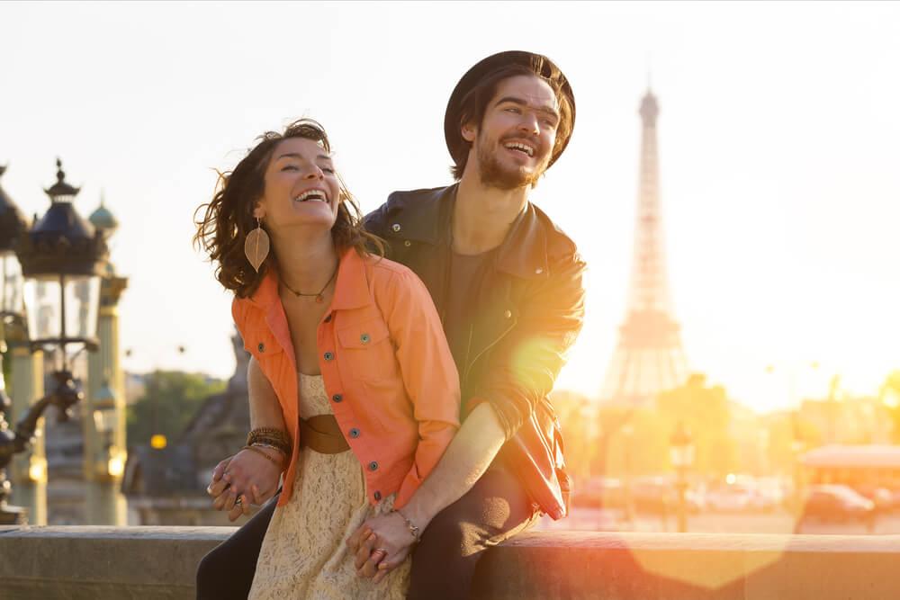 wakacje w Europie – jaka polisa podróżna?