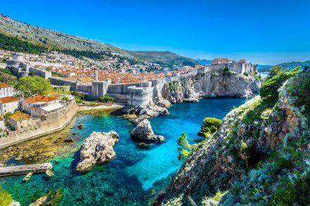 Wakacje w Chorwacji – przegląd cen oraz dojazdu