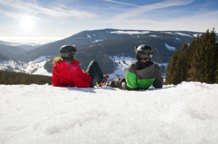 Wyjazd na narty do Czech – jakie ubezpieczenie?