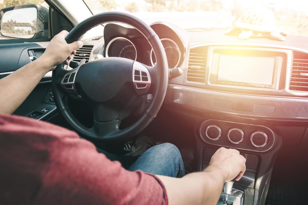 zrzeczenie się współwłasności samochodu