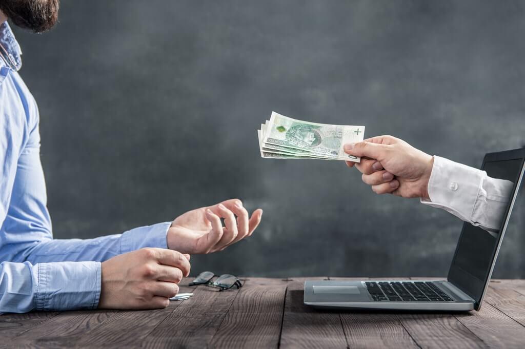 Jak ograniczyć opłaty za samochód?