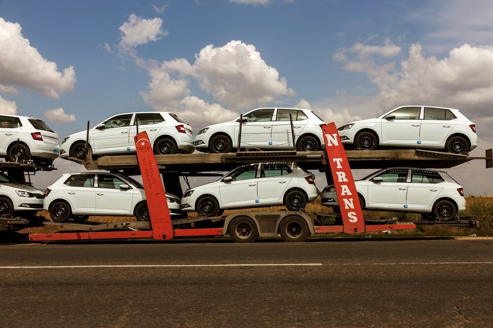 Auta sprowadzane zza granicy bez OC mogą mieć ubezpieczenie OC krótkoterminowe