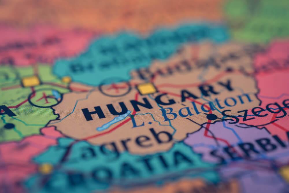 Autem na Węgry – o czym pamiętać?