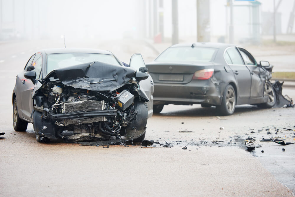 Samochód zastępczy z OC sprawcy przysługuje także w sytuacji szkody całkowitej