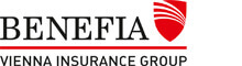 Benefia Vienna Insurance Group