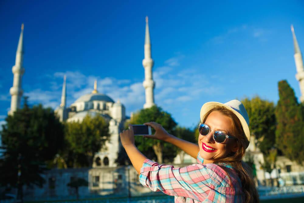 turcja bezpieczeństwo – sprawdź informacje msz