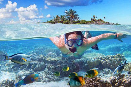 Czy Egipt jest bezpiecznym kierunkiem na wakacje?