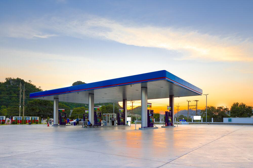 cena benzyny w polsce i europie