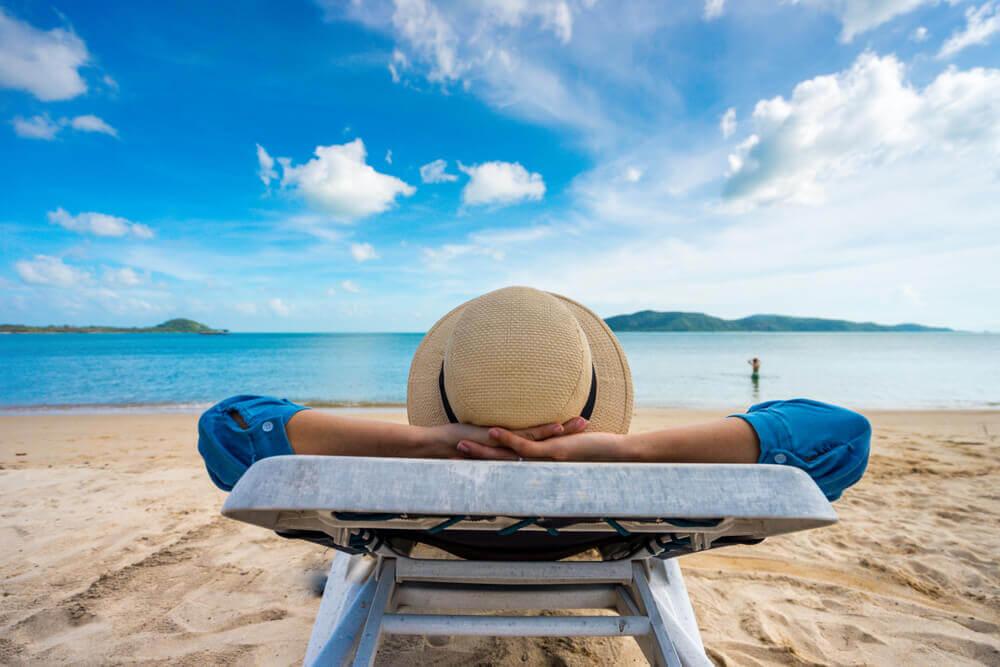 standardowe ubezpieczenie turystyczne nie obejmuje kosztów leczenia chorób przewlekłych