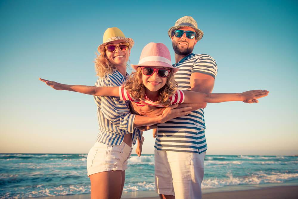 wykupując rozszerzenie do ubezpieczenia podróżnego, możesz się czuć bezpiecznie w każdej sytuacji