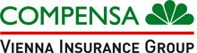 Compensa Vienna Insurance Group