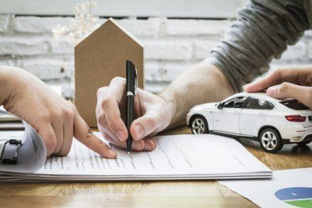 Czy można ubezpieczyć samochód na pół roku?