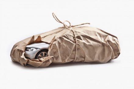 Darowizna samochodu 2021 – umowa, zwolnienie z podatku