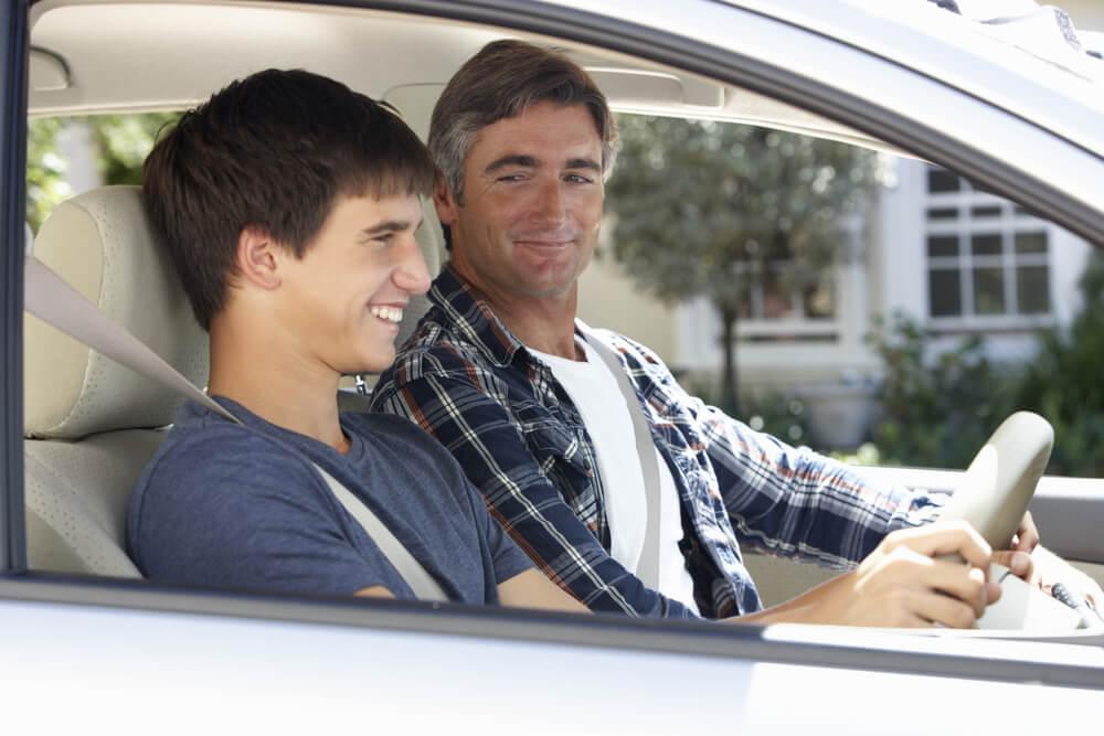 Dopisanie współwłaściciela pojazdu – co warto wiedzieć?