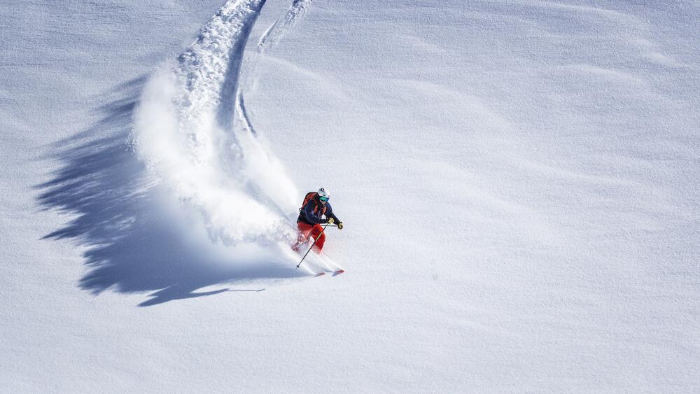 gdzie na narty jeżdżą polacy