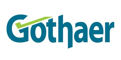 Gothaer - logo towarzystwa