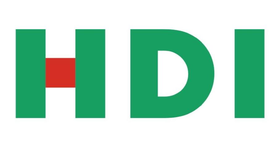 HDI OC – o czym musisz pamiętać, zanim wykupisz