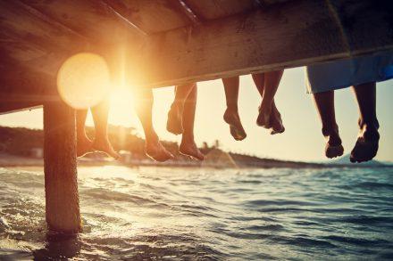 Lato 2019 – najlepsze wakacje są tanie komfortowe i bezpieczne