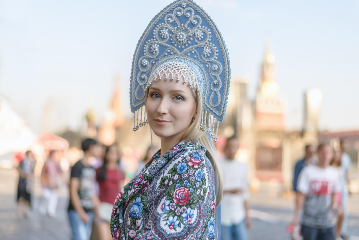 Ubezpieczenie turystyczne Rosja – co powinno zawierać?