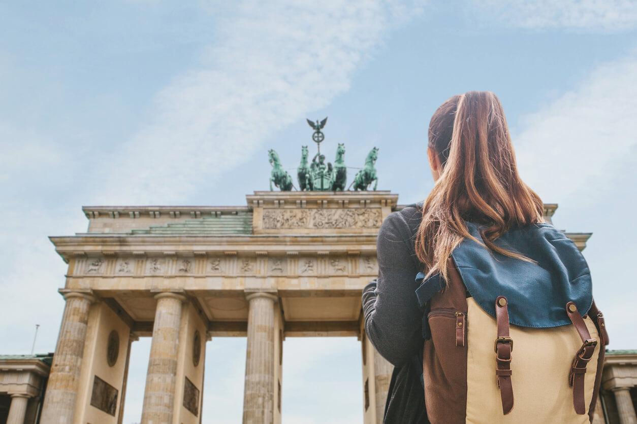 Wyjazd do Niemiec – czy potrzebne jest ubezpieczenie?
