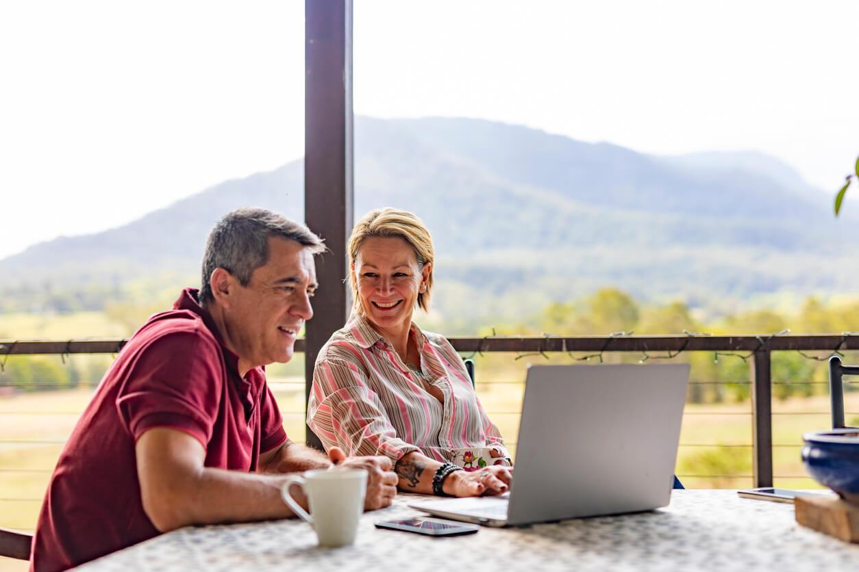 Jak znaleźć najlepsze ubezpieczenie turystyczne?