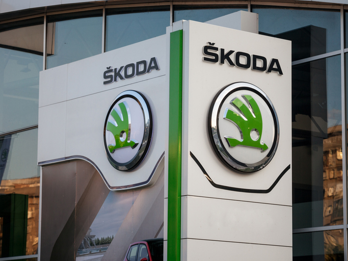 Przegląd składek polis samochodów marki Skoda – ubezpieczenia OC/AC