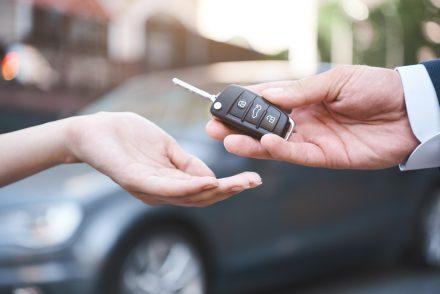 AC samochodu w leasingu – wszystko, co musisz wiedzieć